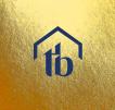 OpenAgent.com.au: Home Seller Choice Awards